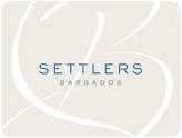 Settlers, Barbados