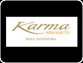 Karma Simasetu