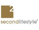 Second Lifestyle