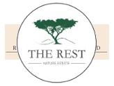 The Rest Nature Estate