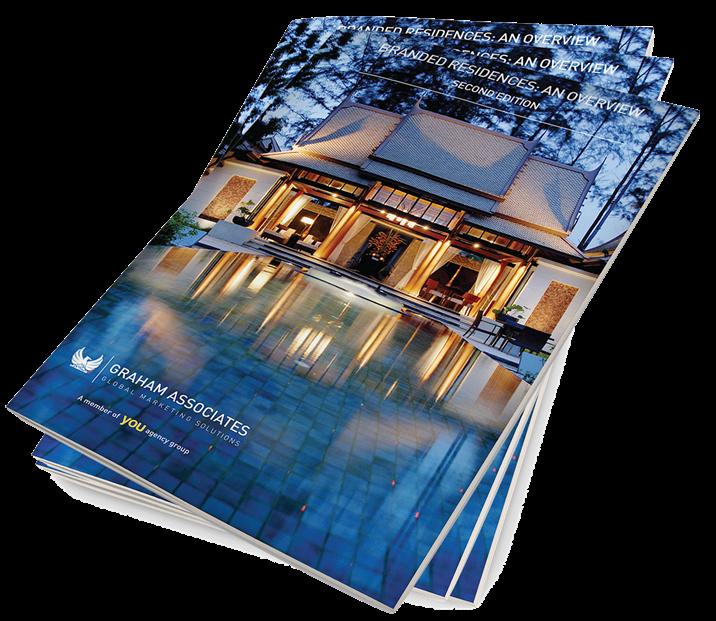 International Real Estate Marketing | Branded Residences